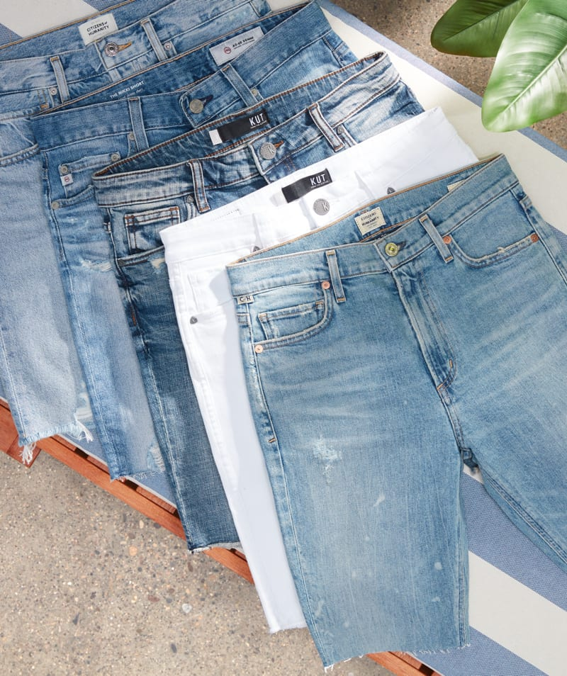Shop Shorts.