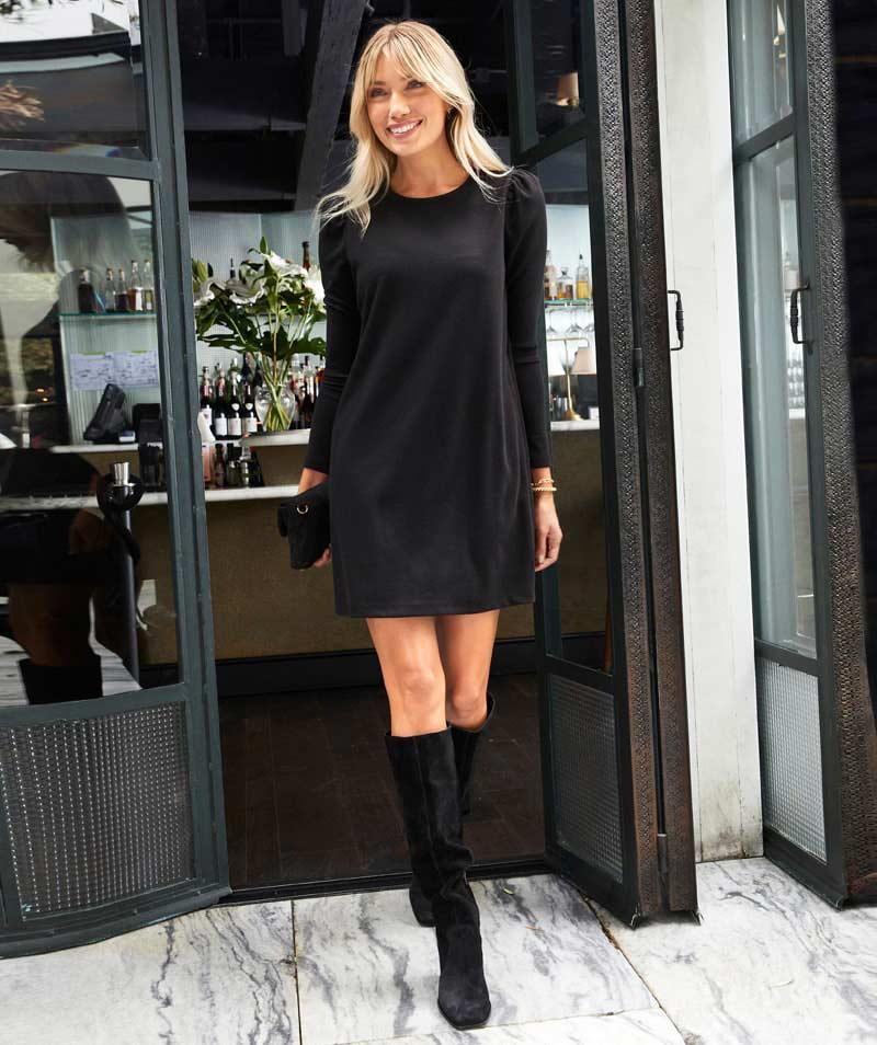 Shop Outfit Formula