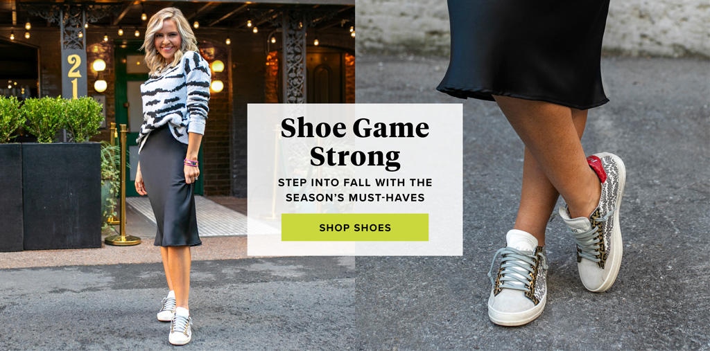 shoe game strong – shop shoes