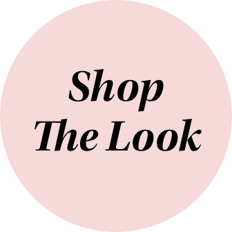 Shop the Look.